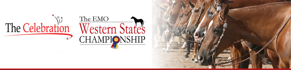 western states championship